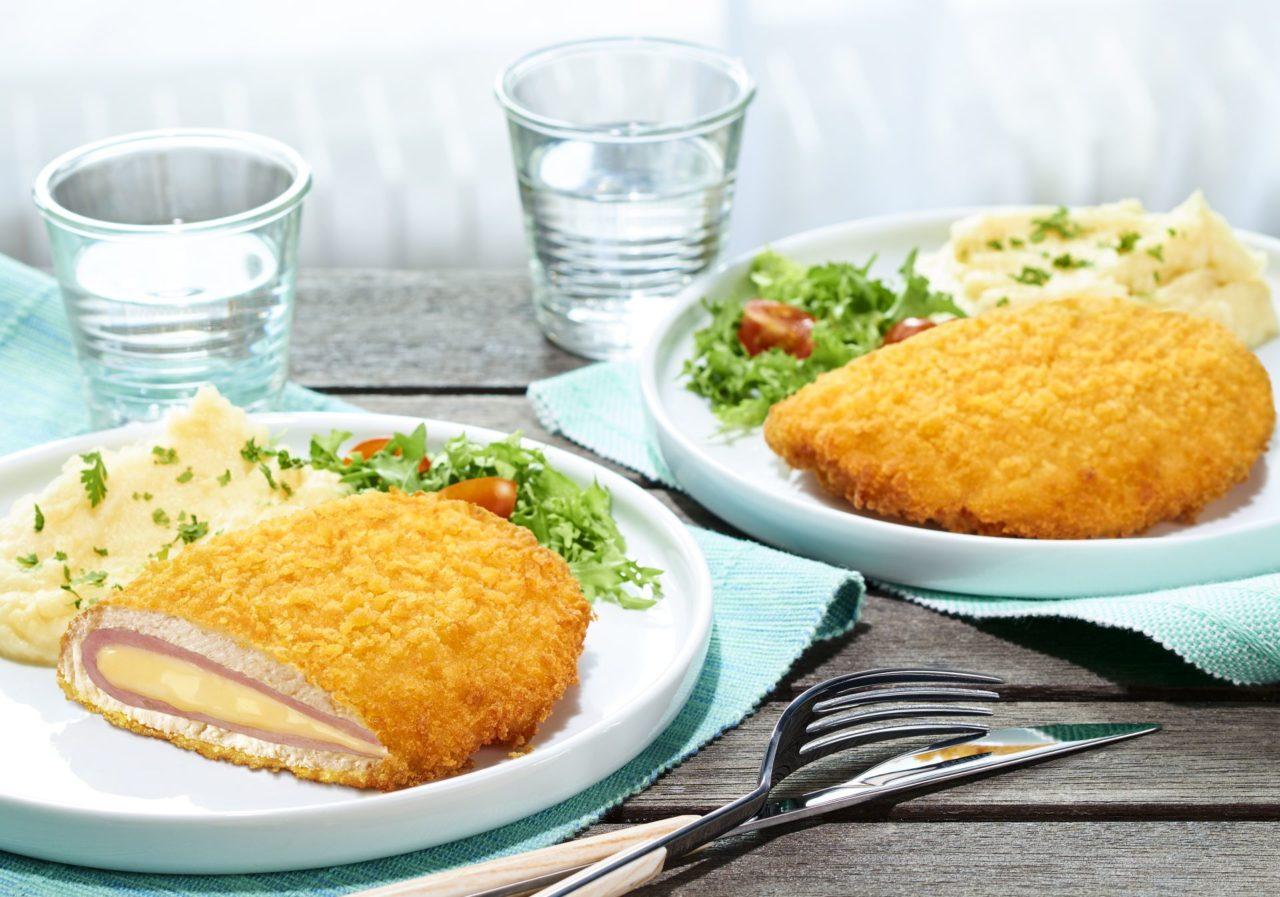 Cordon bleu Gastronome Professionnels