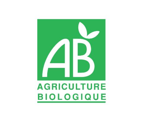 Elevage conventionnel, La Nouvelle Agriculture est en agriculture biologique