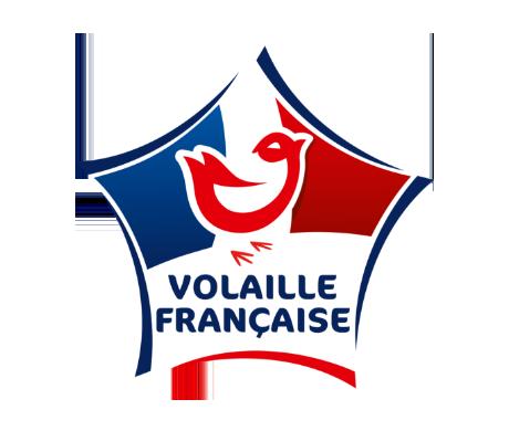 Elevage conventionnel, La Nouvelle Agriculture propose une Volaille française