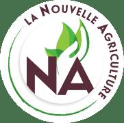 Label de la Nouvelle Agriculture