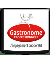 Gastronome Professionnels, l'engagement coopératif