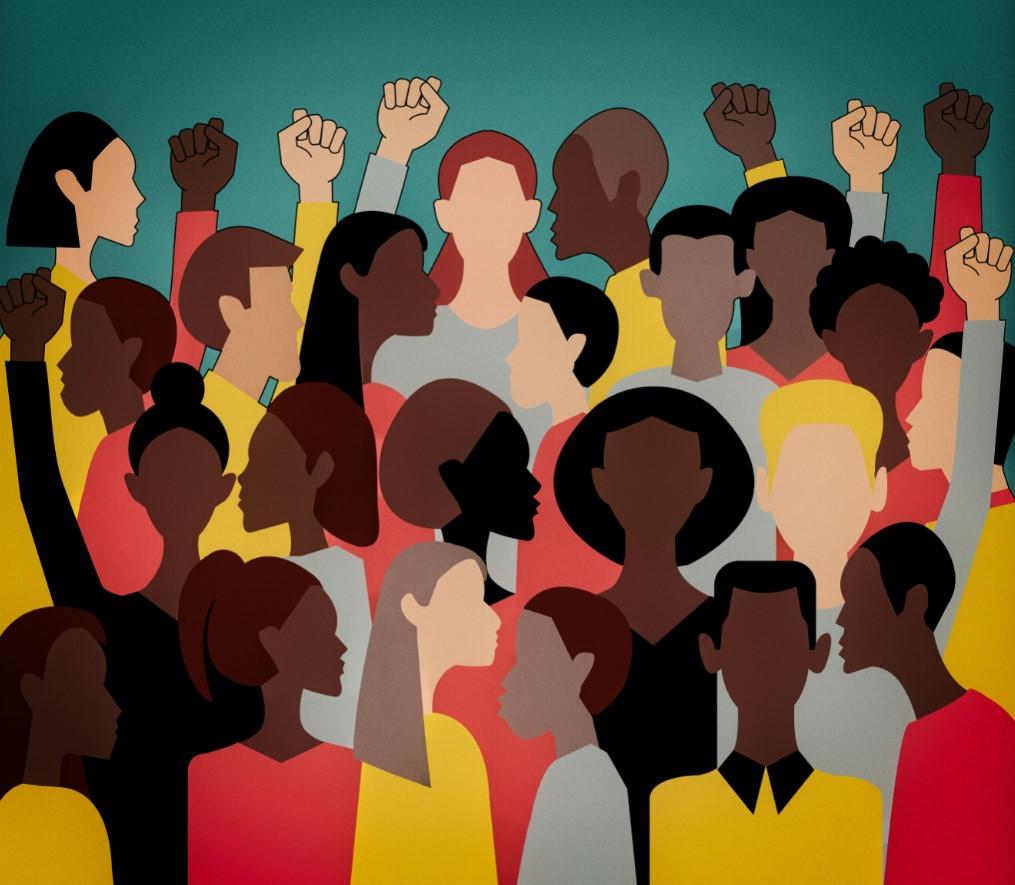 Face à la « co-vide sociale », la proximité se redéfinit
