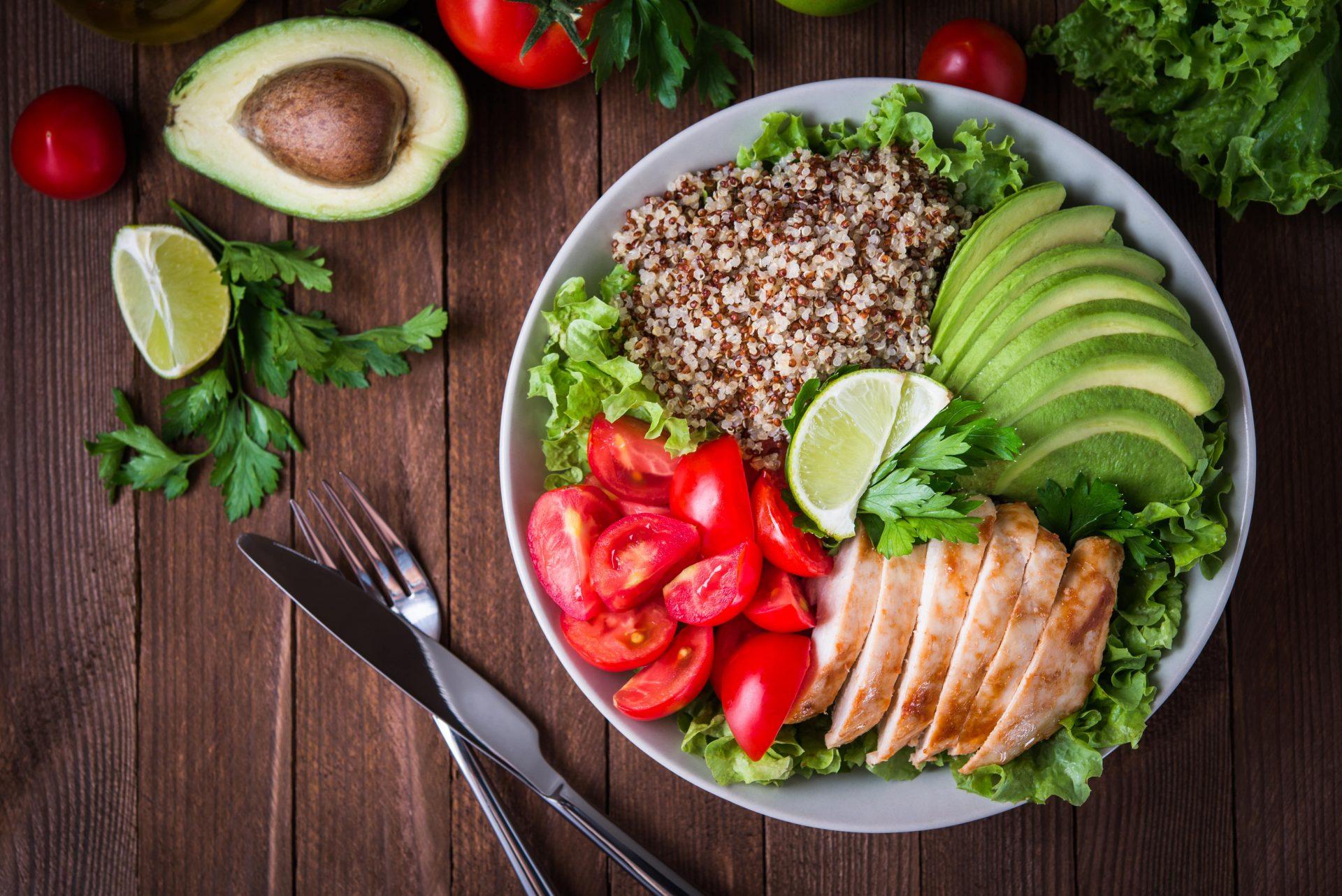 Blog Gastronome Professionnels Diversité offre et points de contact